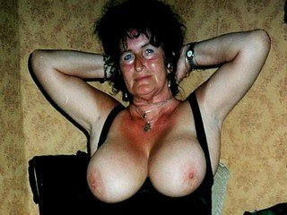 Willst du eine heiße Rubensdame?