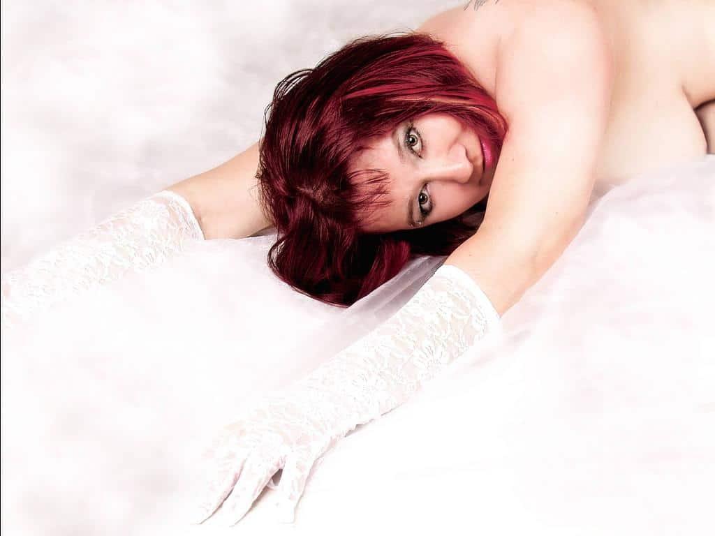 sexyRedDevil - Sexteufel